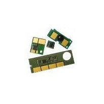 Chip cartus compatibil Sky-Chip-HP-CP5520-C-15k HP CE271A