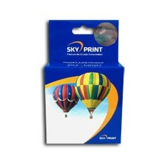Cartus inkjet compatibil Sky-Cartus Inkjet-HP-364XL-M-12ml-NEW-WITH-CHIP HP CB324EE