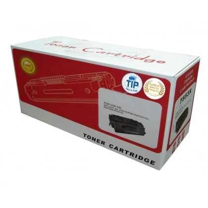 Cartus toner compatibil WPS BROTHER-TN3512-B-12k Brother TN-3512