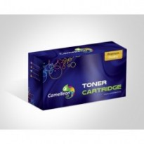 Toner CAMELLEON Cyan, TN245 compatibil cu Brother HL3140,HL3150,HL3170,DCP9015,DCP9020, 2.2K, TN245C-CP